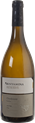 Binyamina Chardonnay Special Reserve